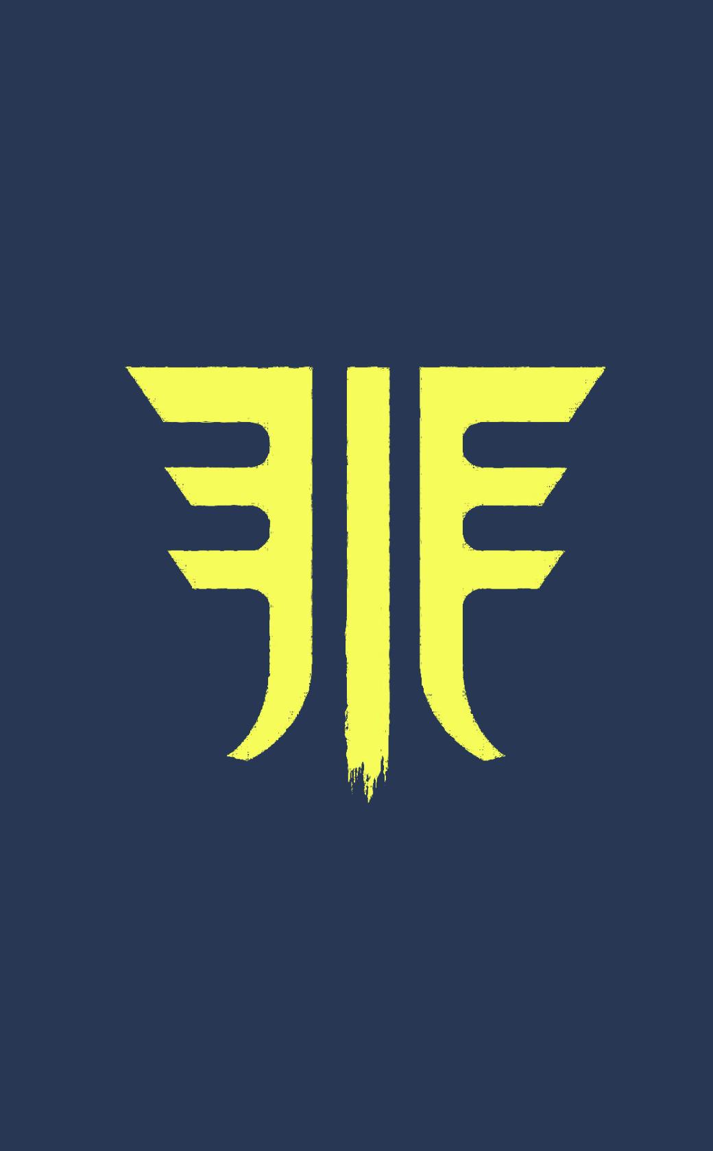 Scorn - Destinypedia, the Destiny encyclopedia