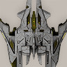 Kestrel class ax icon1.png