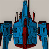 Regulus class 55 icon1.png