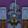 Thanatos 2upgun icon1.png