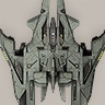 Kestrel class ex0 icon1.png