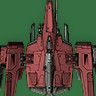 Ns44 cloud errant icon1.png