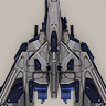 Regulus class 99 icon1.png