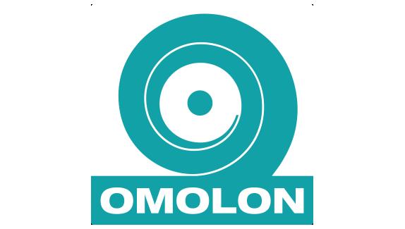 omolon destiny 2