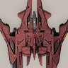 Kestrel class ax0 icon1.png