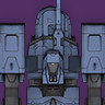 Thanatos 2a icon1.png