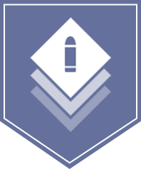 Primary rampage medal1.png