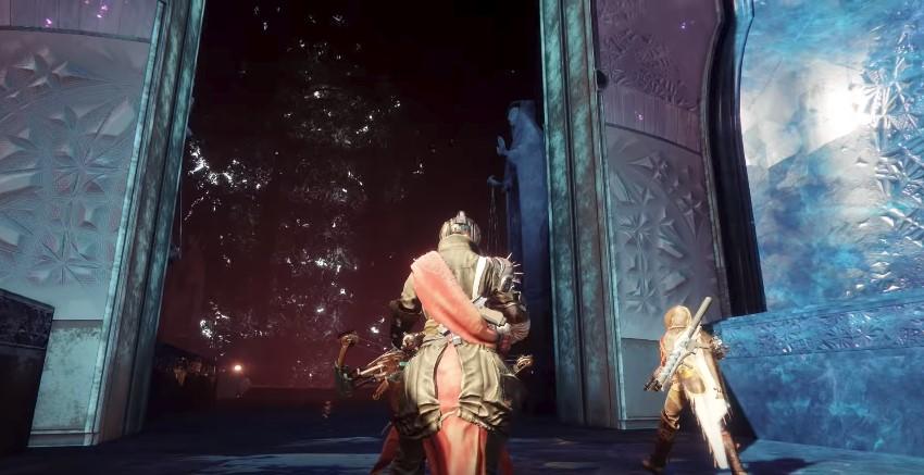 Last Wish - Destinypedia, the Destiny encyclopedia