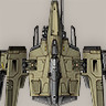 Regulus class 66c icon1.png