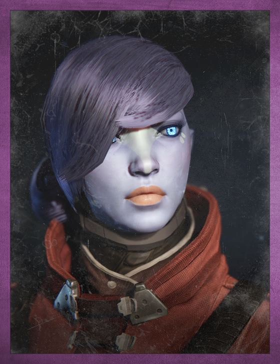 Awoken - Destinypedia, the Destiny wiki