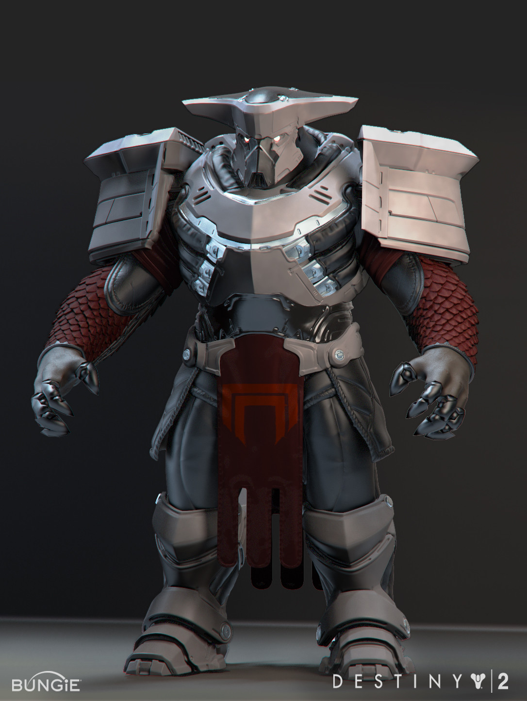 Gladiator Destinypedia The Destiny Encyclopedia