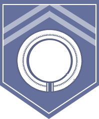 Cycle of light medal1.png