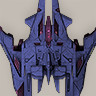 Kestrel class ex icon1.png