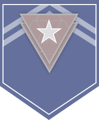Silver contender medal1.png