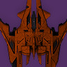 Silent verdict icon1.png