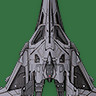 Lrv1 javelin icon1.png