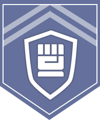 Takedown medal1.png
