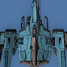 Ns22 high water icon1.png