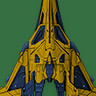 Lrv3 javelin icon1.png