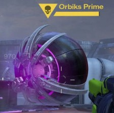 Orbiks Prime.jpeg