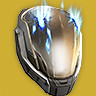 Helm of Inmost Light.jpg