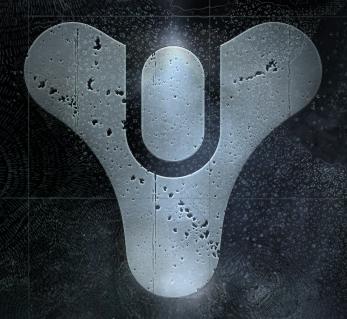 Help:Images - Destinypedia, the Destiny encyclopedia