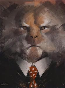 Tiger Man Destinypedia The Destiny Encyclopedia