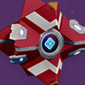 Destiny Frontier Shell.png