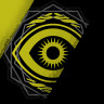 Eye of Osiris.jpg