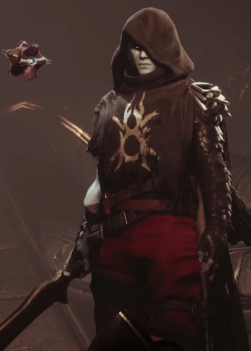 GuardianUldren.png