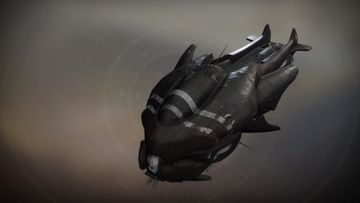 Death-to-Kells-Exotic-Jumpship.jpg