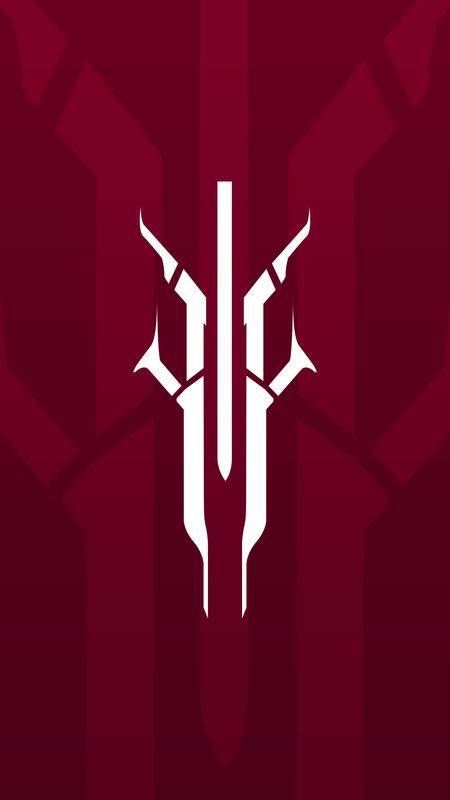 Busqueda de Personajes para Tramas Eliskni 450px-Diablo