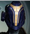 Astrolord Helm 2.png