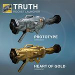 Destiny-Truth-Ornaments.jpg