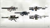 Concept Weapons 2.png