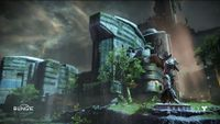 Destiny-IshtarStatue-Screen-01.jpg