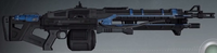 Destiny E3 2013 Demo, Thunderlord, Inventory image.png