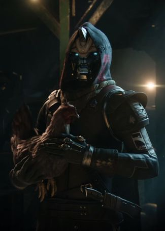 Cayde-6 Chicken.jpg