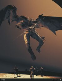 destiny old raids coming back