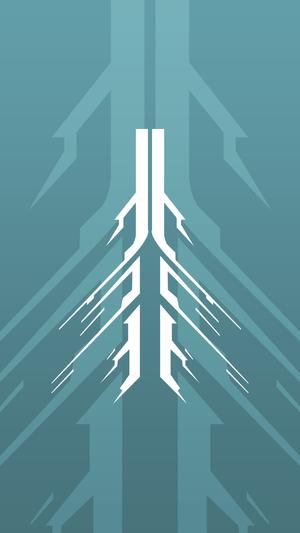 Busqueda de Personajes para Tramas Eliskni 300px-Invierno