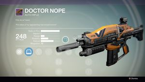 Destiny-DoctorNope-AutoRifle.jpg