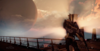 Destiny PS4 Reveal location pic 15.png