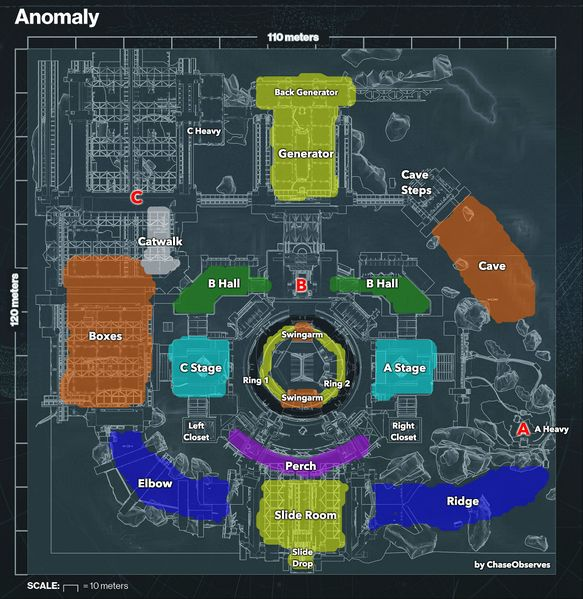 File:Anomaly Crucible Map Image.jpg