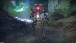 Hobgoblin - Destinypedia, the Destiny encyclopedia