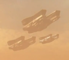Cabal warships.png