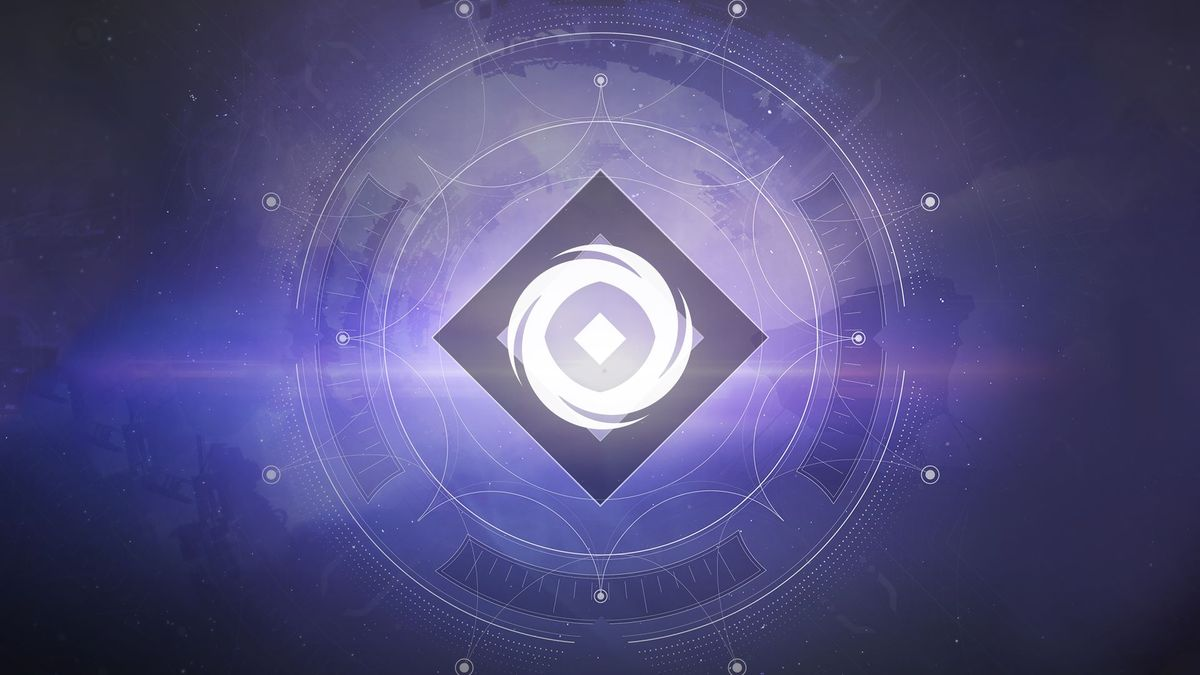 Season of Opulence - Destinypedia, the Destiny encyclopedia