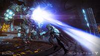 Ogre - Destinypedia, the Destiny encyclopedia |Ogre Destiny Taken