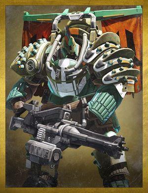Valus - Destinypedia, the Destiny encyclopedia
