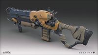 Destiny-LordOfWolves-Shotgun-Render-Back.jpg