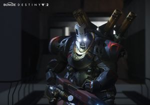 D2 Colossus Render 1.jpg
